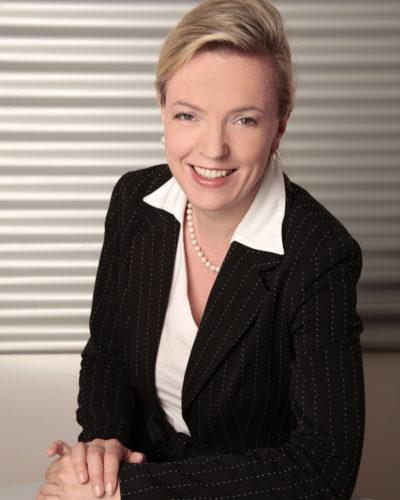 Roswitha Wiedenhofer