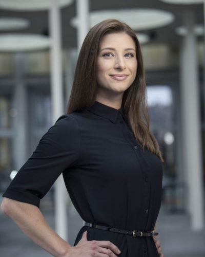 Nina Reisenhofer