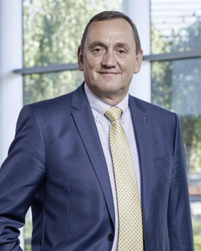 Anton Mayer