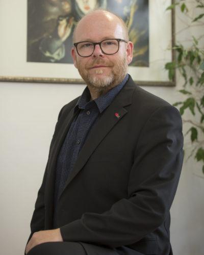 Christoph Adametz