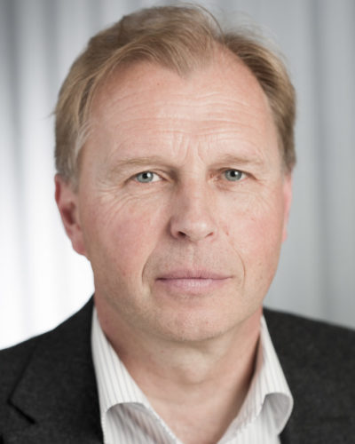 Gerhard Murer