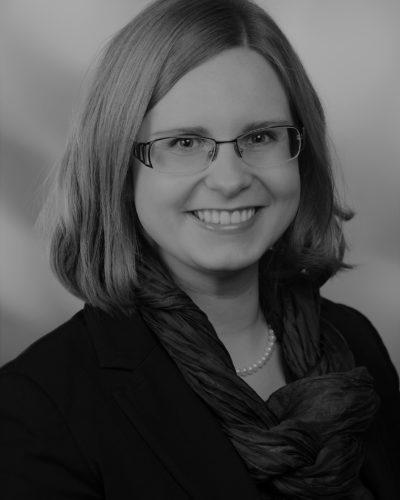 Therese Schwarz