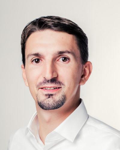 Mario Fraiß