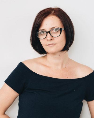 Monica Herzer-Mitteregger