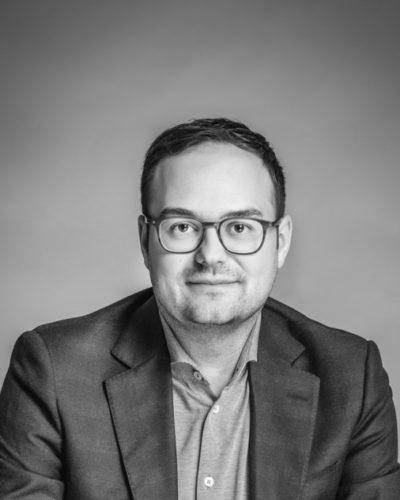 Jörg Schönbacher